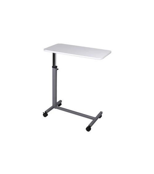 TABLE DE LIT LIFTIS